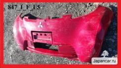 Продажа бампер на Mitsubishi I HA1W 847