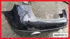 Продажа бампер на Nissan Murano PNZ51, TNZ51, PNZ51, TNZ51, TZ51