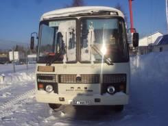 ПАЗ 32053. Продам ПАЗ-32053, 4 670куб. см., 36 мест