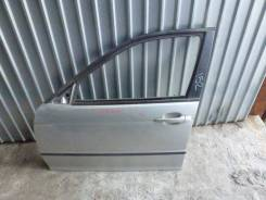 Дверь боковая. BMW M3, E46 BMW 3-Series, E46