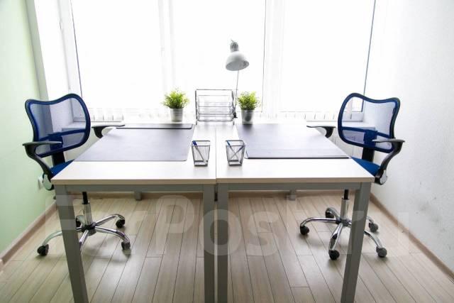 Маленький офис в аренду москва с юридическим адресом цены на коммерческую недвижимость анталия