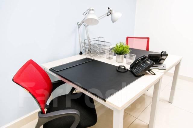 Аренда офиса с юр адресом в Москва найти помещение под офис Пушкинская