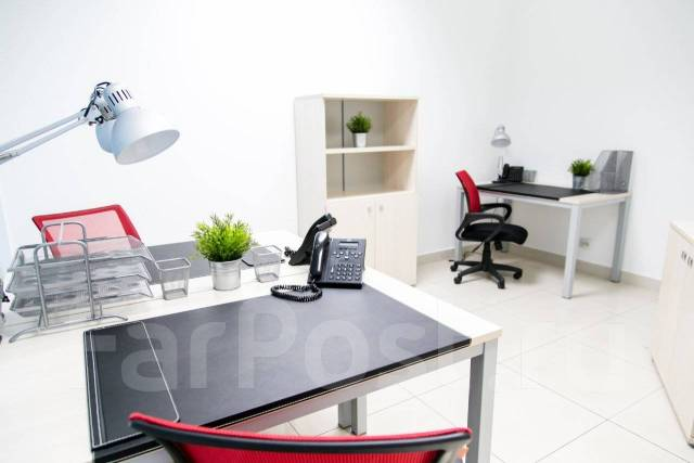 Аренда офиса для юридического адреса в москве Аренда офиса 35 кв Руновский переулок