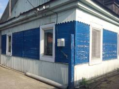 Продается дом в самом центре города. Кузнечная, р-н автовокзала, площадь дома 53кв.м., скважина, электричество 5 кВт, отопление электрическое, от аг...
