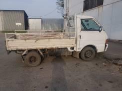 Mazda Bongo. Продается грузовик мазда бонга, 2 000куб. см., 1 000кг.