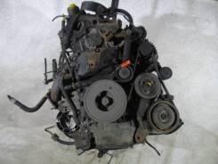 Двигатель в сборе. Chrysler PT Cruiser. Под заказ
