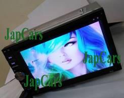 Авто магнитола CAR Multimedia - SD TV USB, DVD, MP3 Блютуз 170 на 96мм. Под заказ