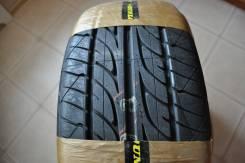 Dunlop SP Sport LM703. Летние, без износа, 4 шт. Под заказ
