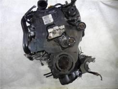 Двигатель в сборе. Chrysler Voyager Двигатель CHRYSLER. Под заказ