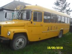 КАвЗ 3976. Продаётся автобус КАВЗ 397653, 22 места