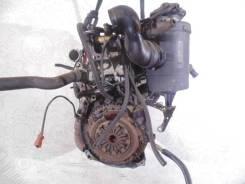 Двигатель в сборе. Citroen AX. Под заказ