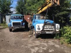 ГАЗ 3507-01. Газ саз 350701