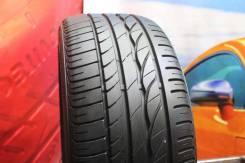 Bridgestone Turanza ER300. летние, 2014 год, б/у, износ 10%