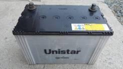 Unistar. 95А.ч., Обратная (левое), производство Япония