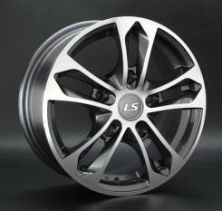 Light Sport Wheels LS 197