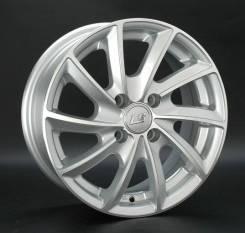 Light Sport Wheels LS 276