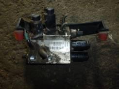 Головка блока цилиндров. BMW 7-Series, E65, E66 Двигатель N62B48