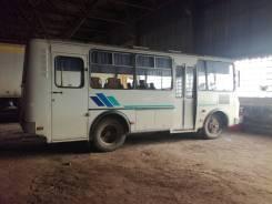 ПАЗ 32053. Продается Автобус , 2014 г. в., 4 700куб. см., 43 места