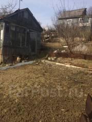 Продам дачу в районе 5-ого ключа, Владивосток. От частного лица (собственник). Фото участка