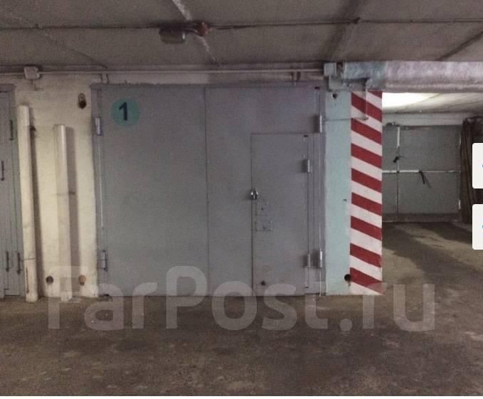 Купить гараж 40 метров купить гараж на комендантском