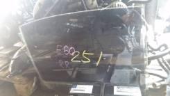 Стекло боковое. BMW: M5, 7-Series, 5-Series, 3-Series, X3, X5 Двигатели: M54B30, M54B22, M54B25