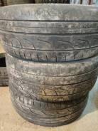 Bridgestone Potenza RE001 Adrenalin. Летние, 70%, 1 шт