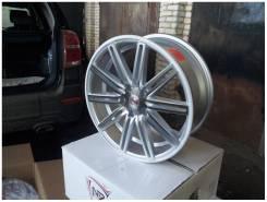 NZ Wheels SH662