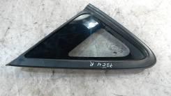 Стекло куз.боков. задн.прав. HYUNDAI IX35 1 2010-0 HYUNDAI IX35 1