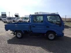 Toyota ToyoAce. Продам грузовик, 3 000куб. см., 1 500кг., 4x4