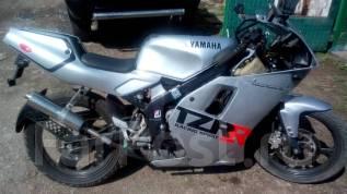 Yamaha. 50куб. см., исправен, птс, с пробегом