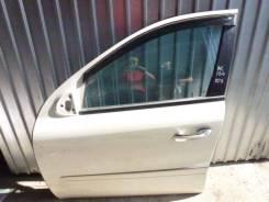 Дверь передняя левая Mercedes Ml-Class W164