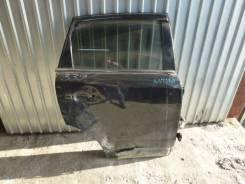 Дверь задняя правая Opel Antara