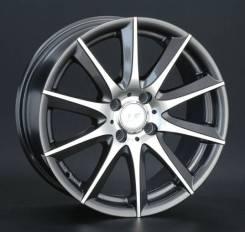 Light Sport Wheels LS 286