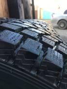 Dunlop Grandtrek SJ6. Зимние, без шипов, 2013 год, без износа, 4 шт