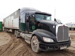 Kenworth T660. Продается грузовик Kenworth