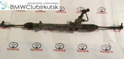 Рулевая рейка. Lexus IS300, GXE10 Lexus IS200, GXE10 Toyota Altezza, GXE10, GXE10W, SXE10 Двигатели: 1GFE, 3SGE