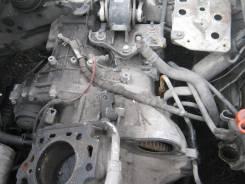 Продам АКПП Тойота CT190 2C A241L-02A