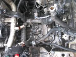Продам МКПП Тойота CT190 2C S50-08A
