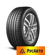 Triangle Group TR918, Original 215/55R16(TR918)
