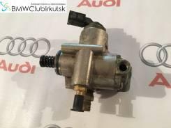 Насос топливный высокого давления. Volkswagen: Passat, Eos, Jetta, Scirocco, Golf Audi: A4 Avant, A6 Avant, S6, Quattro, TT, S3, S4, A4, A6, A1, A3 BY...