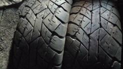 Bridgestone Dueler H/T, 275/70R16