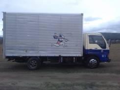 Nissan Diesel. Продам грузовик , 4 915куб. см., 3 500кг., 4x2