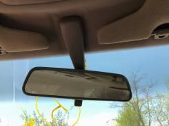 Зеркало заднего вида салонное. Nissan: Cedric, Laurel, Cima, Leopard, Gloria Двигатели: RB25DET, RD28, VG20E, VG30E, VQ25DE, VQ30DE, VQ30DET, RB20DE...