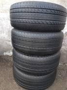 Bridgestone Ecopia EP850. Летние, 30%, 4 шт