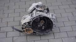 Подшипник кпп. Volkswagen: Passat, Eos, Passat CC, Jetta, Golf Audi A3, 8PA, 8P1, 8P7 Skoda Octavia, 1Z3, 1Z5, 1Z Двигатели: AXX, AXZ, BKC, BKP, BLF...