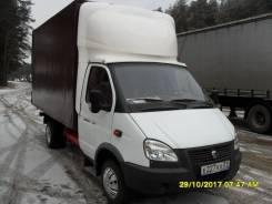 ГАЗ 3302. Продаётся газ 3302, 2 700куб. см., 1 500кг., 4x2