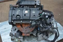 Двигатель CITROEN Berlingo 1.6 NFU CITROEN Berlingo