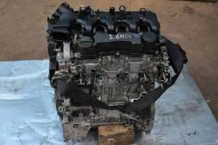 Двигатель CITROEN Berlingo 1.6 9HY CITROEN Berlingo