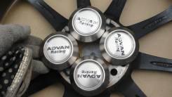 Advan. x18, 5x114.30