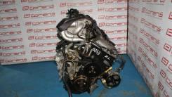 Двигатель MAZDA ZL-DE для FAMILIA. Гарантия, кредит.